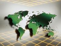 פורום CFO: מפגש עם בכיר ISS על קשרי החברות והמוסדיים